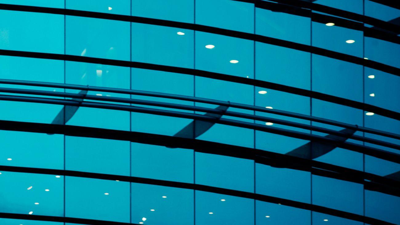 corporate office in Dublin